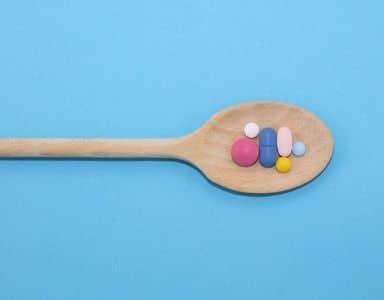 Quelle vitamine pour les douleurs musculaires?