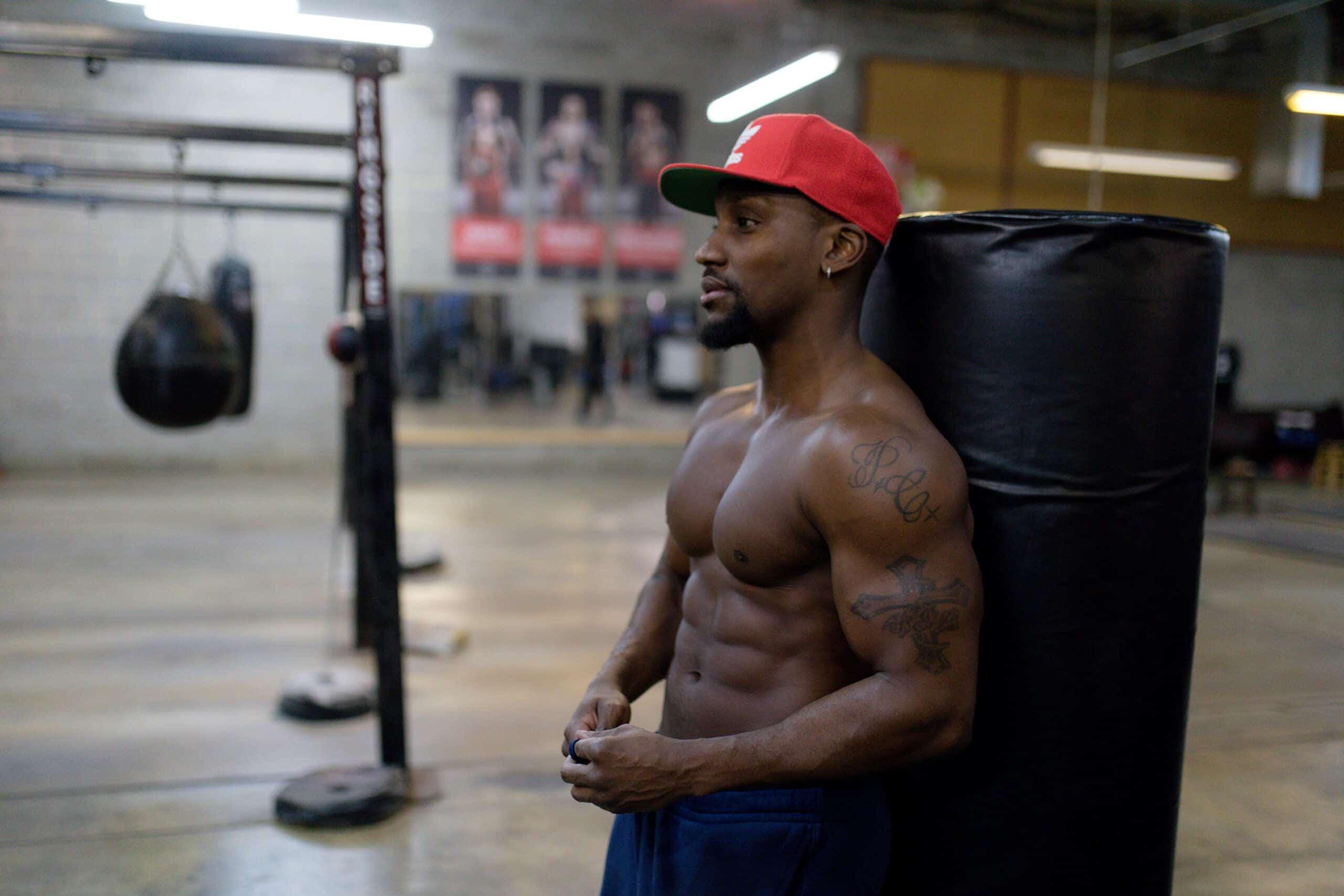 Quel est le meilleur produit pour la musculation?
