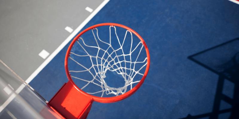 Quelle est la règle des 3 secondes au basket?